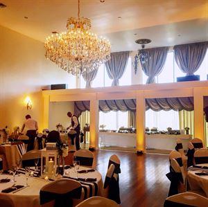 Royal Ballroom