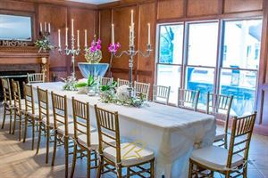 Southern Belle Events