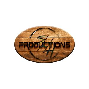 SECOND HALF PRODUCTIONS
