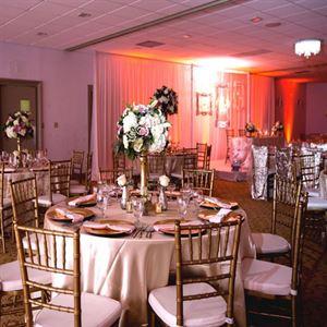 Tabla Ballroom
