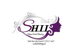 S.H.I.I. Elegant Events