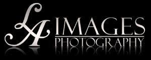 L.A. Images