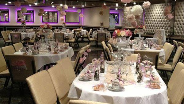 silver star diner norwalk ct wedding venue