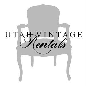 Utah Vintage Rentals