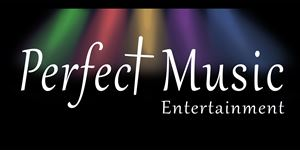 Perfect Music Entertainment