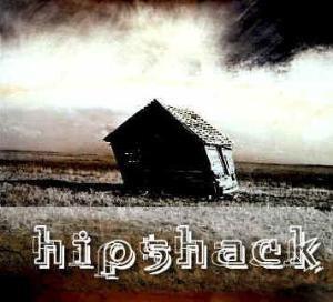 Hipshack