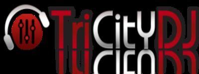 Tri-City DJ  & Photobooth Services