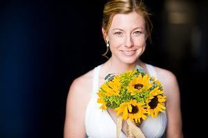 DeFalco Photography