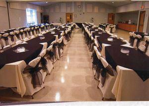South Salem Senior Center