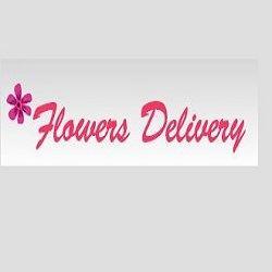 Same Day Flower Delivery Atlanta GA