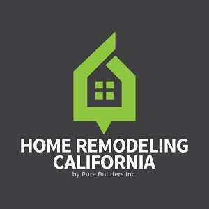 Home Remodeling California
