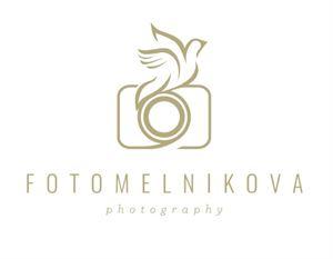 Fotomelnikova