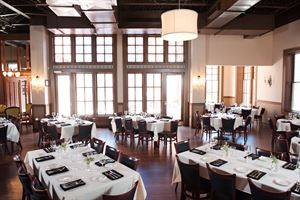 Wedding venues in cincinnati oh 169 venues pricing nicholsons tavern pub junglespirit Gallery