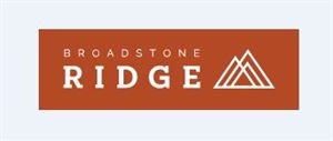 Broadstone Ridge Apartments