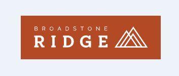 Broadstone Ridge Apartments