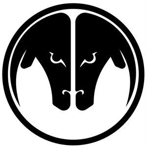 Black Sheep Media House - Altoona