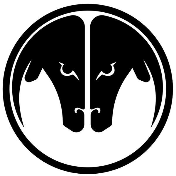 Black Sheep Media House - Cleveland