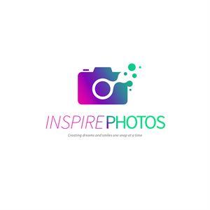 Inspire Photos L.L.C