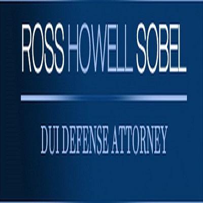 Ross Howell Sobel