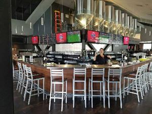 Lowell Beer Works