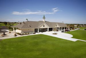 SummerGlen Golf Club