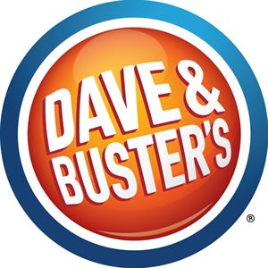 Dave & Buster's Chicago Gold Coast