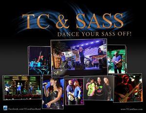 TC & Sass