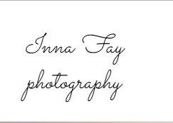 Inna Fay Newborn Photographer
