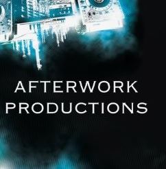 Afterwork Productions
