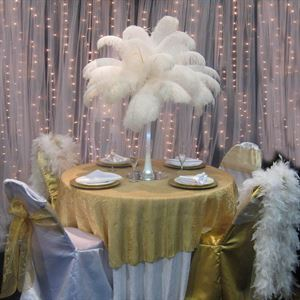 Events Wholesale