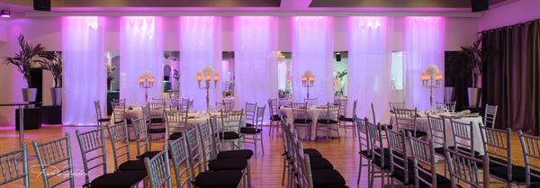 Party Venues In Orlando Fl 416 Venues Pricing
