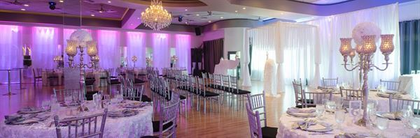 Party Venues In Orlando Fl 415 Venues Pricing