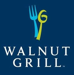Walnut Grill - Sunset Hills