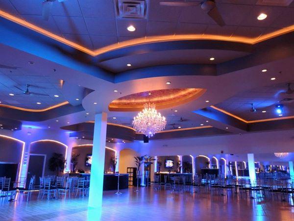 Wedding Venues in Orlando, FL - 160 Venues   Pricing