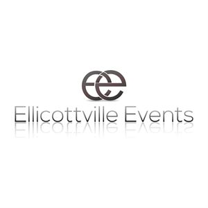 Ellicottville Events