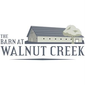 The Barn at Walnut Creek