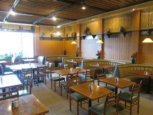 Rib Trader Restaurant