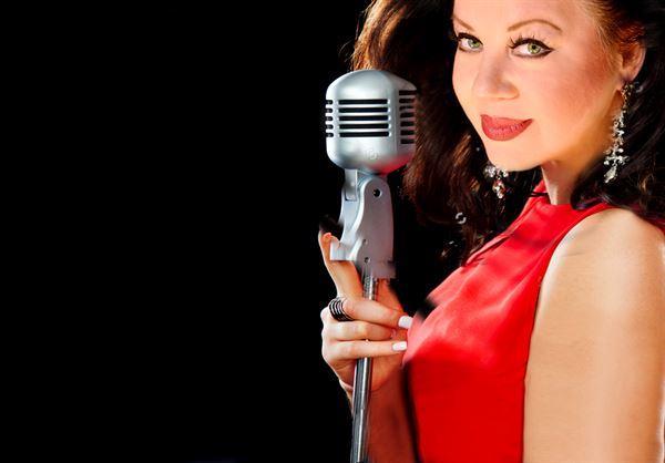 Paula Harris Music