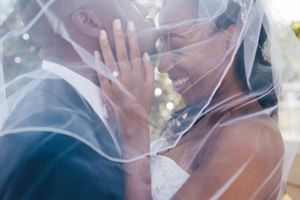 Mastering Moments Wedding & Event Planning and Design