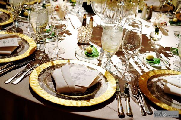 Party Venues in Deltona, FL - 180 Venues   Pricing