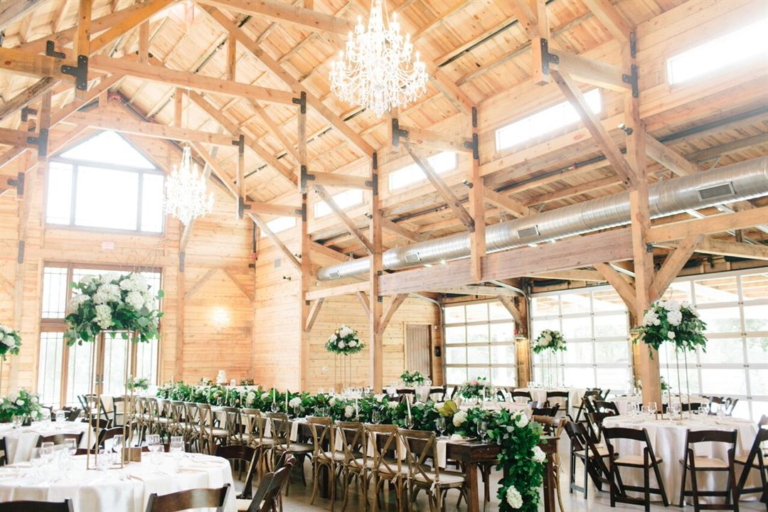 The Addison Grove Austin Tx Wedding Venue