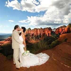 Everything Arizona Weddings - Arizona