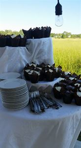 Country BBQ Catering