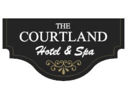 The Courtland Hotel & Day Spa