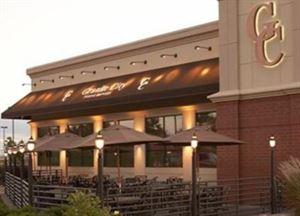 Granite City Food & Brewery - Carmel