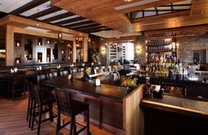 Granite City Food & Brewery - Franklin