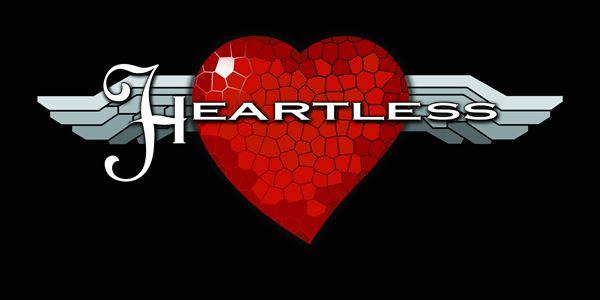 Heartless Live