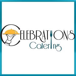 Celebrations Distinctive Catering - Portsmouth