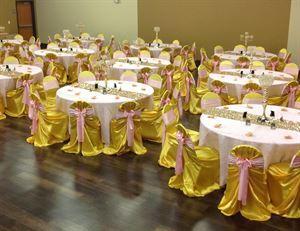 Encino Ballroom