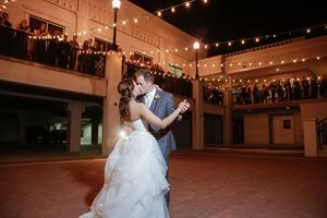 Vital Image Wedding Studios